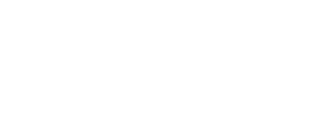 Logotipo de AVEC