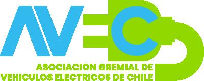Asociación Gremial de Vehículos Eléctricos de Chile