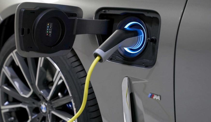 ¡Nuevo Informe de Electromovilidad en Chile 2020 de AVEC!