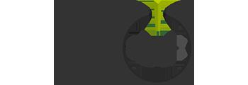 Logo Dhemax