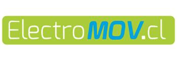 Logo Electromov
