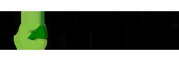 Logo Rembre
